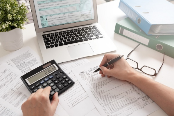 ab accountant in business f1 acca là gì