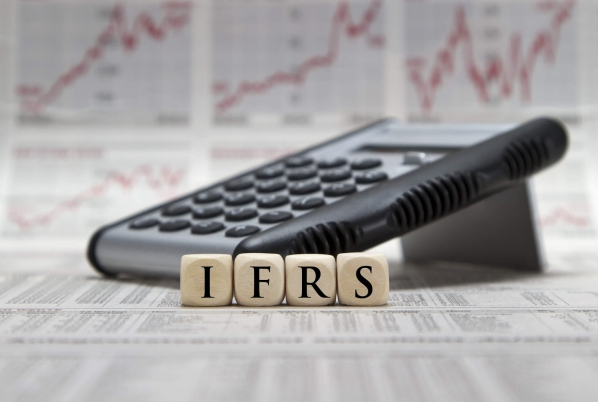 1 IFRS Là Gì? Tất Tần Tật Kiến Thức Về IFRS Bạn Cần Biết