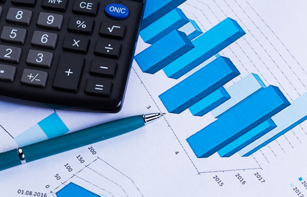 ma management accounting f2 acca là gì