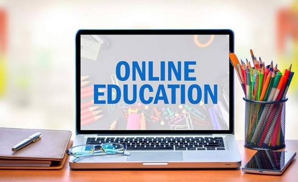 học acca online