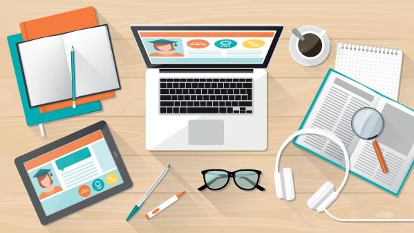 khóa học kiểm toán thực hành trên exel online