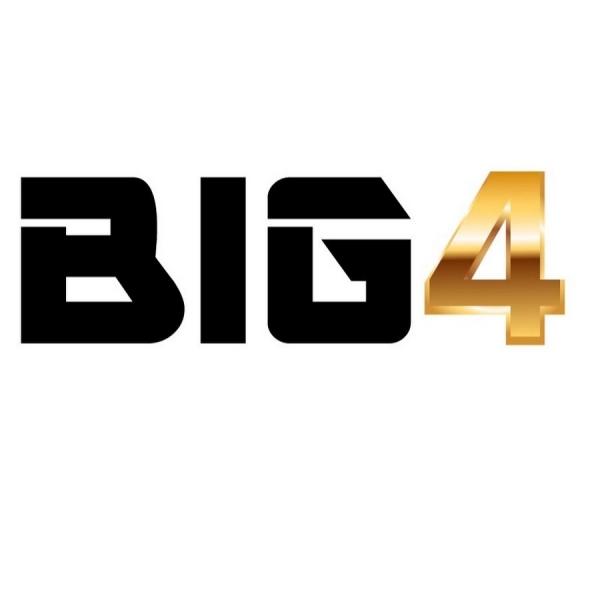 big 4 là gì