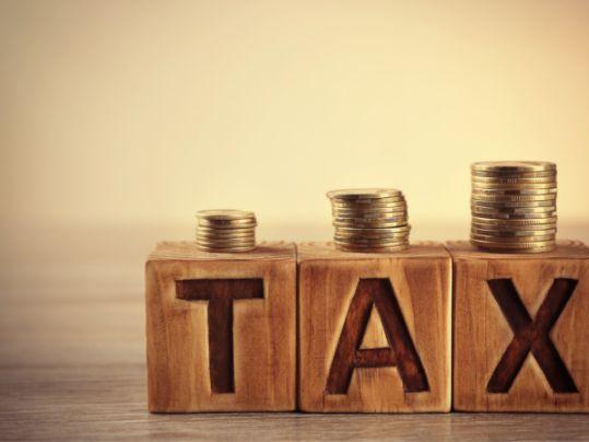 FCT-Tax-1