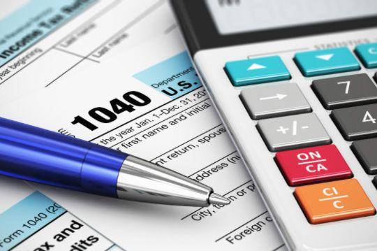 FCT-Tax