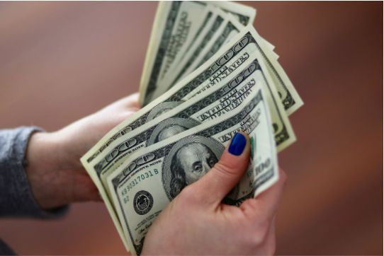 cash flow statement là gì