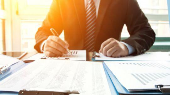 【Top 10】 - Chứng chỉ kế toán quốc tế đánh gục nhà tuyển dụng