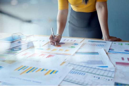 equity investment là gì