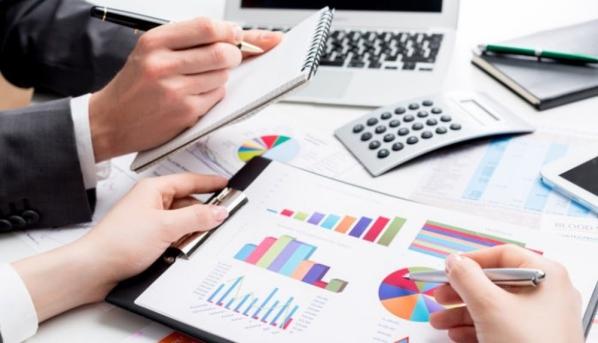các phương pháp thẩm định dự án đầu tư