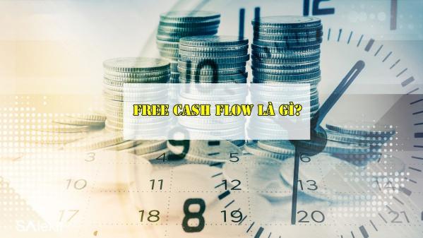 Cash Flow là gì