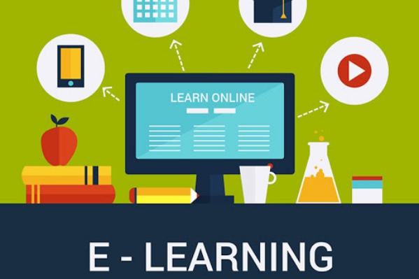 Có nên học online