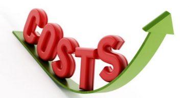 cost center là gì