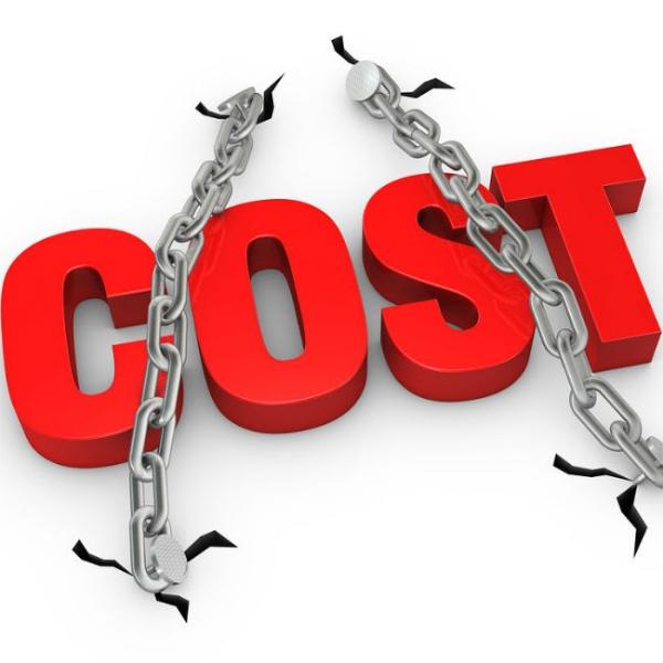 Fixed cost là gì