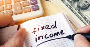 Fixed Income là gì