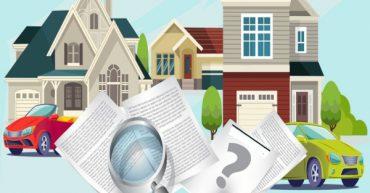 kiểm toán tài sản cố định