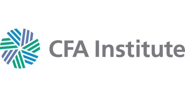 Nên học CFA hay ACCA