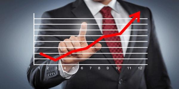 phân tích các chỉ số tài chính