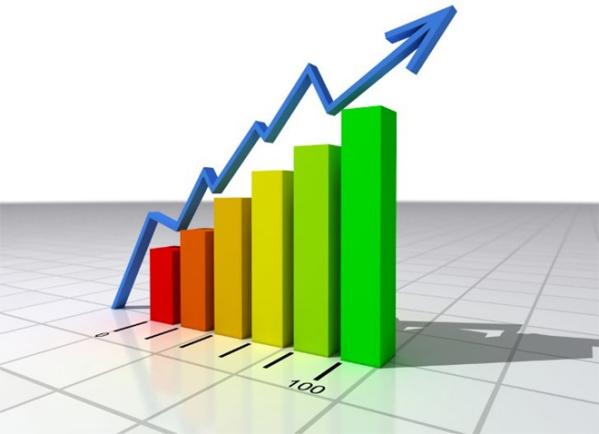quản trị danh mục đầu tư