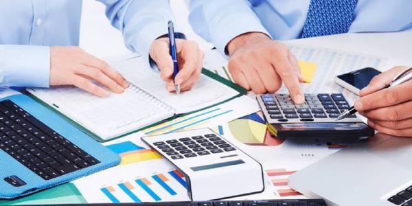 Tax consultant là gì