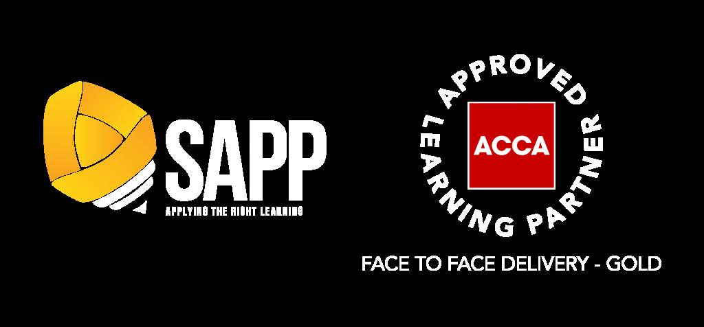 Logo SAPP ACCA 2020 02