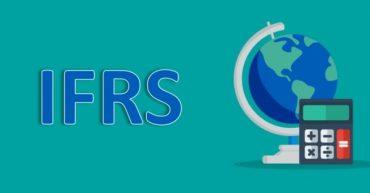 chuẩn mực báo cáo tài chính quốc tế ifrs