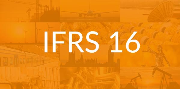 Chuẩn mực IFRS 16 - Leases (Thuê tài sản) là gì? Nội dung và lưu ý