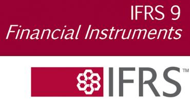 IFRS 9 - Financial Instruments (Công cụ tài chính) là gì? Nội dung và lưu ý