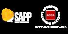 Logo SAPP + ACCA-2020-02